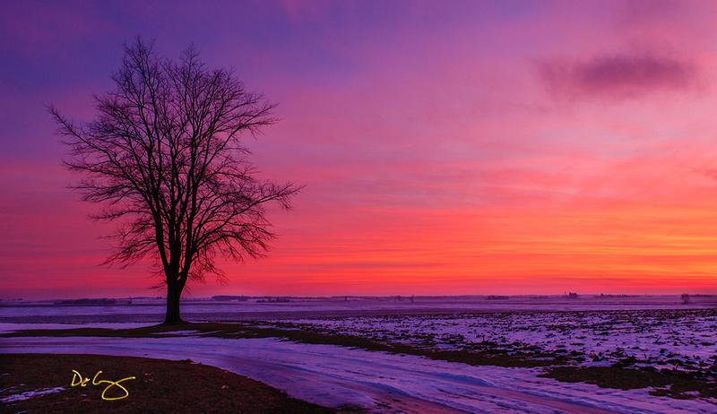 IMG_9972_winter-sunset_2014